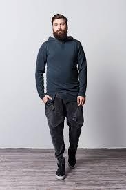 best 25 big men fashion ideas on pinterest big guy fashion