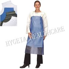 apron products