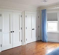 Interior Door Designs For Homes by Best 25 4 Panel Shaker Doors Ideas On Pinterest Shaker Doors 1