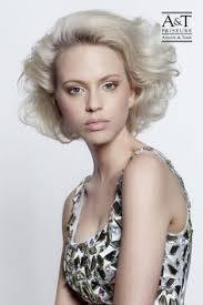 Kurzhaarfrisuren De by Kurzhaarfrisuren Kurzhaarfrisur Kinnlange Haare Kinnlanges Haar