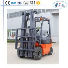 nissan forklift battery nissan forklift battery suppliers and