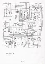 1987 chevy engine wiring diagram 350 engine wiring diagram