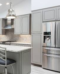 kitchen cabinets chandler az kitchen cabinets chandler az fresh perfect bathroom cabinets phoenix