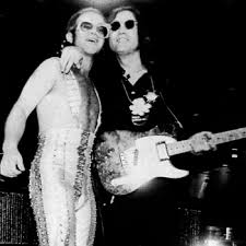 lance s lennon and elton live thanksgiving day