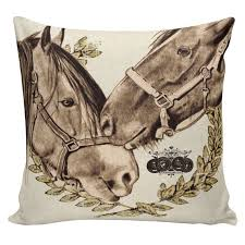 Horse Themed Home Decor 206 Best Equine Themed Pillows U0026 Room Decor Images On Pinterest