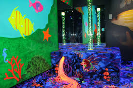 our new sensory room lord u0027s legacy life ministries