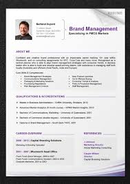 Resume Curriculum Vitae Samples by Example Resume Model Resume Samples Resume For Modeling Agency