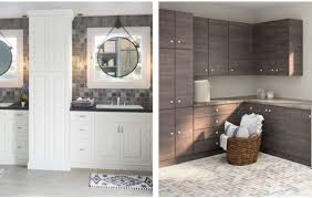 framed vs frameless cabinets frameless vs face framed cabinets pros cons comparison and cost