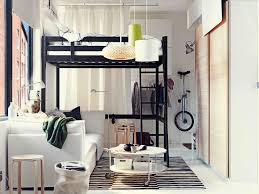 Small Bedroom Storage Ideas by Storage Space Small Bedroom Solutions All Home Decorations