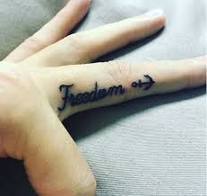 150 cool christian tattoos for 2018 page 2 of 5