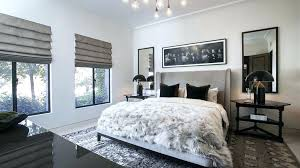 bedroom decorating ideas and pictures guest bedroom guest room guest bedroom decorating ideas