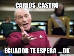 Carlos Meme - image jpg