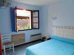 chambre d hote mortagne sur gironde chambres d hôtes logis de la garenne chambres mortagne sur gironde