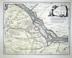 Vienna Map File Map Of Vienna In 1791 1792 By Reilly 125 Jpg Wikimedia Commons