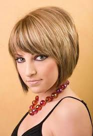 476 best my next bangs images on pinterest hairstyles hairstyle