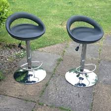 bar stool costco patio lights costco bar chairs wooden bar