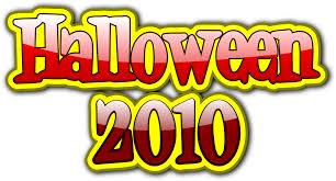 halloween svg free halloween 2010 3d svg clip arts download clip arts free png
