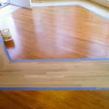 wood flooring fayetteville nc meze