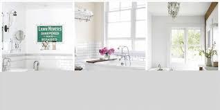 and simple white grey bathroom ideas ohly trends international and simple white grey bathroom ideas ohly trends international design awards australian bathrooms trends bathroom designs