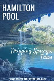 Texas travel hacks images 83 best texas images texas travel travel and traveling jpg