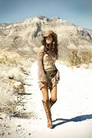 546 best awesome ladies western wear images on pinterest western