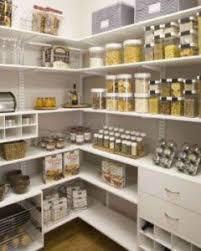kitchen pantry ideas 21 amazing kitchen pantry organization ideas