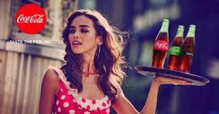 siege coca cola coca cola