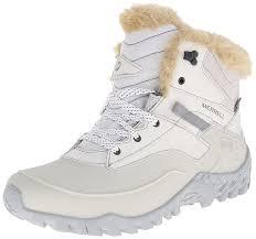 cheap merrell hiking shoes sale merrell fluorecein shell 6