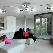 ladario a faretti illuminazione ufficio soffitto la scelta giusta 礙 variata sul