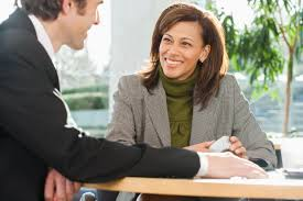 how to answer sales interview questions about motivation