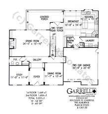 farmhouse floor plans 100 simple farmhouse floor plans 100 best cottage house