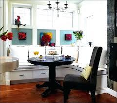 kitchen nook furniture dining nook cushions kitchen nook table set medium size of corner