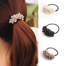 hair ornaments ebay