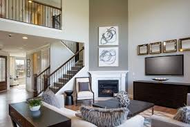 pulte homes interior design design pulte