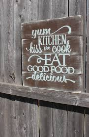 1768 best kitchen home decor images on pinterest kitchen
