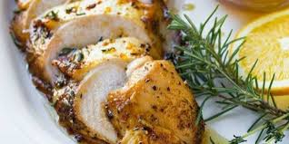 17 best turkey breast recipes easy thanksgiving turkey breast