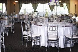Naperville Wedding Venues Naperville Country Club Venue Naperville Il Weddingwire