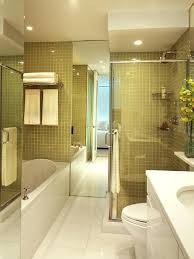 hgtv bathroom remodel ideas hgtv bathroom designs small bathrooms bathroom designs small
