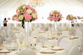 nice wedding party ideas reception decorations photo beautiful