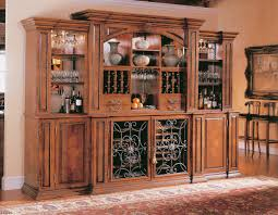 design for home bar counter home bar design