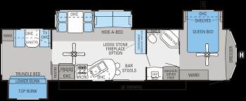 bungalow floorplans 59 new bungalow floor plans house floor plans house floor plans