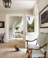 Entry Foyer 141 Best Entry Foyer Images On Pinterest Entry Foyer Homes And