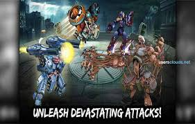mutants genetic gladiators apk www katymarpeca hu 1