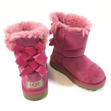 ugg bailey button toddler sale ugg bailey bow toddler ebay