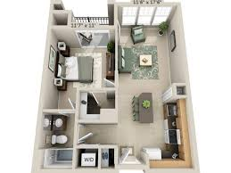 garage apts bedroom 55 top one story garage apartment floor plans and