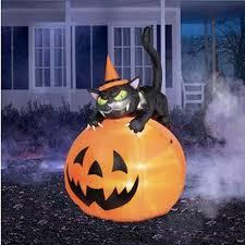 18 best halloween inflatables images on pinterest halloween