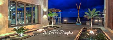 Pueblo Bonito Sunset Beach Executive Suite Floor Plan by The All New Towers At Pacifica Pueblo Bonito Resorts