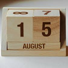 wooden calendars wooden calendars suppliers and manufacturers at