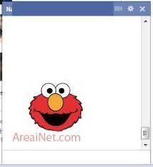 Facebook Chat Meme Codes - tech check eng facebook chat big meme codes and big facebook chat