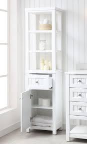 Martha Stewart Bathrooms 154 Best Bathrooms Images On Pinterest Martha Stewart Bathroom